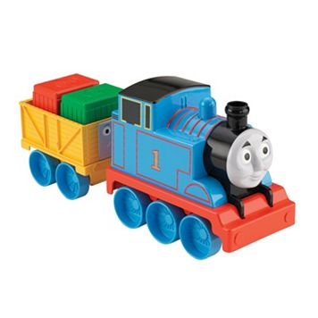 Thomas & Friends My First Thomas by Fisher-Price