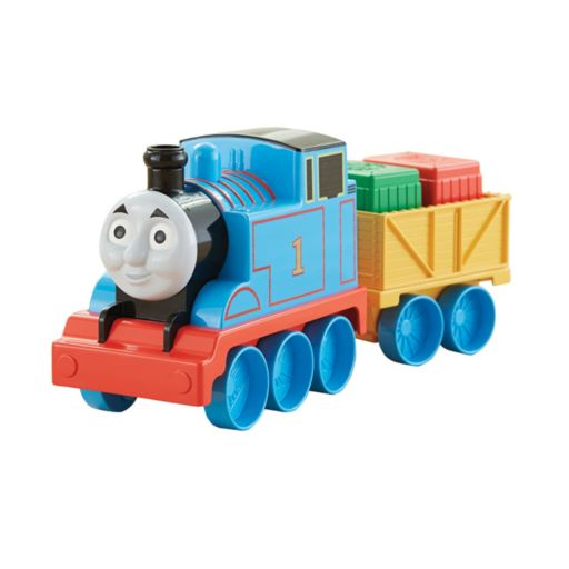 Thomas and Friends My First Thomas by Fisher-Price