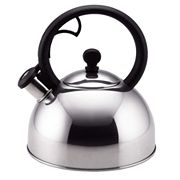Farberware Classic Series Teakettle