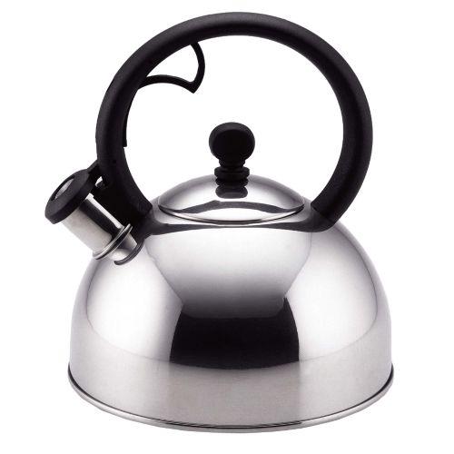 Farberware Classic Series Whistling Teakettle