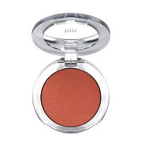 PUR Château Cheeks Pressed Mini Powder Blush