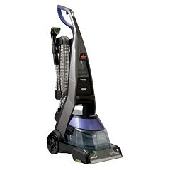 BISSELL DeepClean Deluxe Pet Upright Deep Cleaner