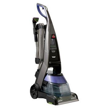 BISSELL DeepClean Deluxe Pet Upright Deep Cleaner