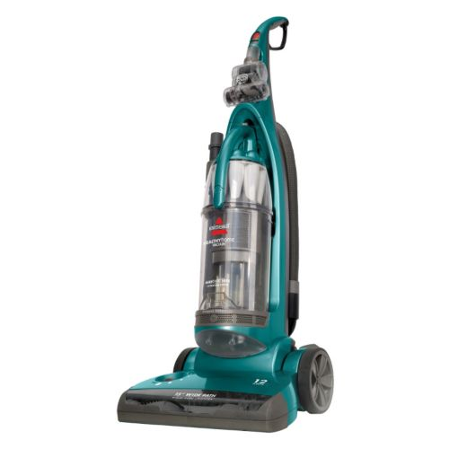 Bissell Healthy Home Upright Bagless Vacuum