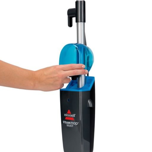 BISSELL Steam Mop Select Floor Cleaner