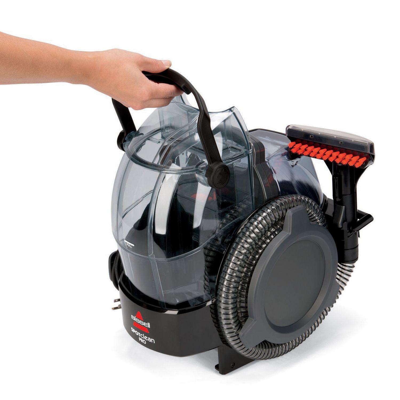 carpet cleaners kohl u0027s
