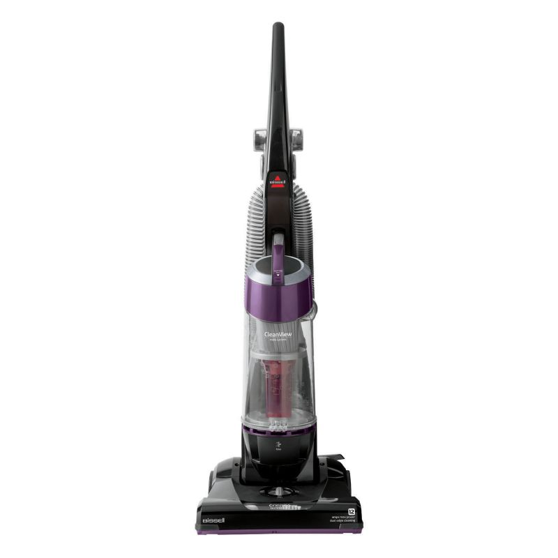 Bissell Upright Vacuum Cleaners on shark navigator upright vacuum