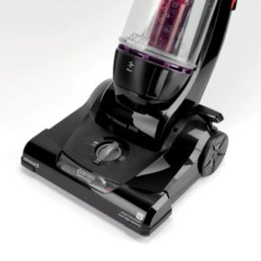 BISSELL CleanView Upright Bagless Vacuum (9595)