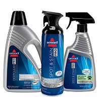 BISSELL Professional Deep Cleaning Formula Kit