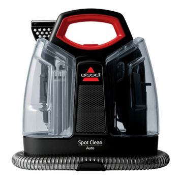 BISSELL SpotClean Auto Portable Deep Cleaner
