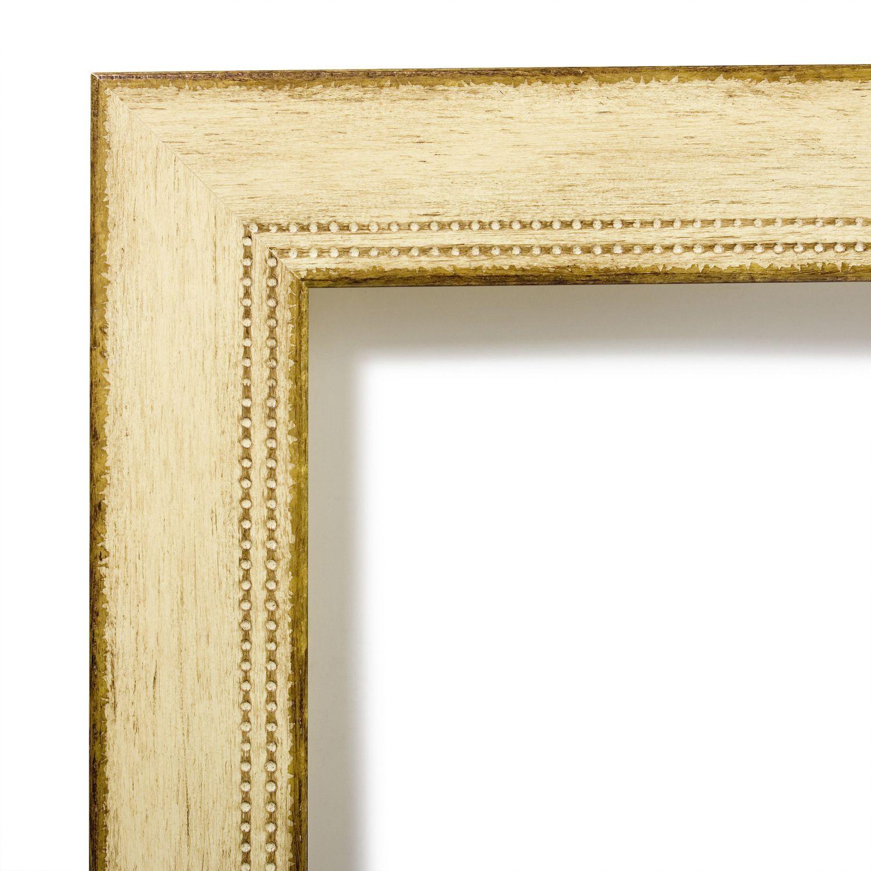 Fantastic Wall Decor Mirrors Kohls Composition - Art & Wall Decor ...