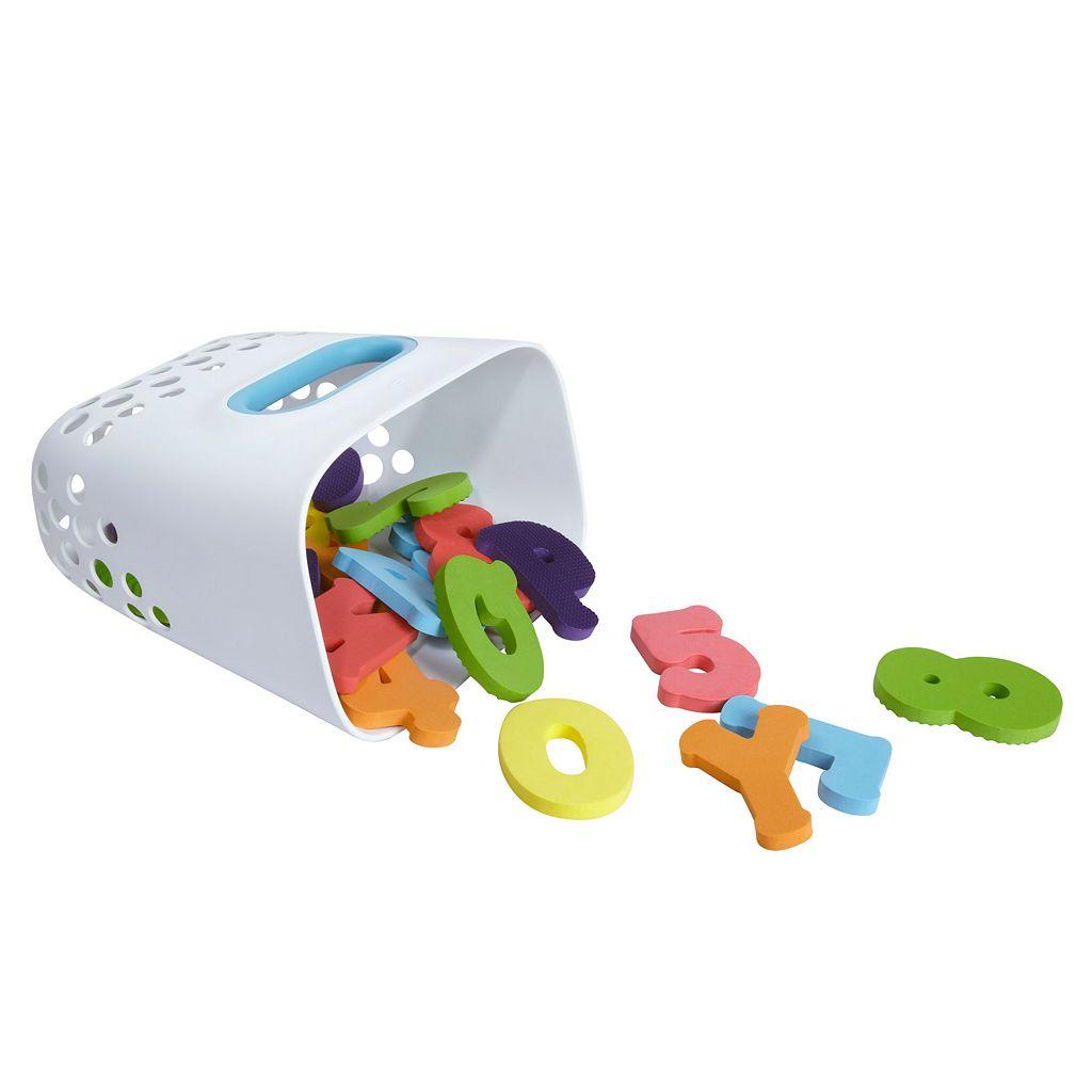 OXO Tot Bath Toy Bin