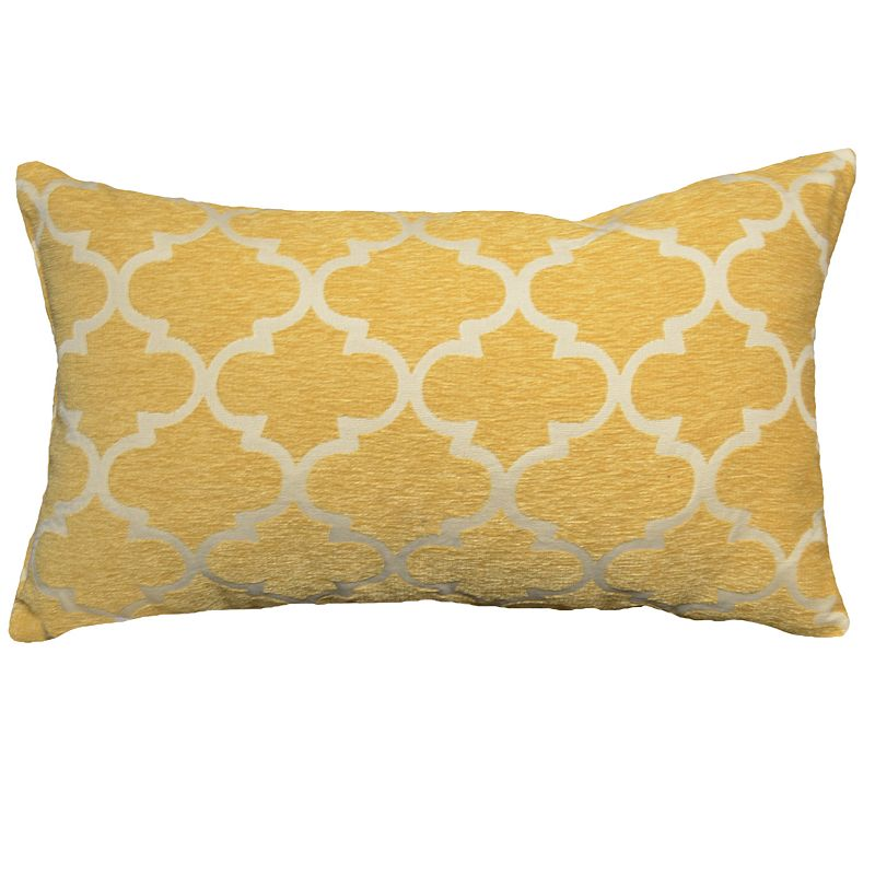 Decorative Pillows At Kohls : Decorative Throw Pillow Kohl s