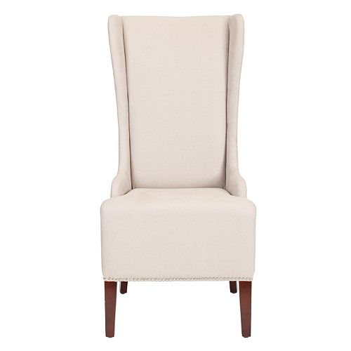 Safavieh Becall Dining Chair