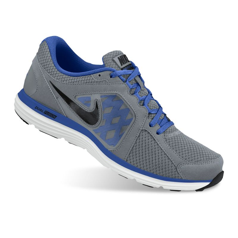 """Men's Nike Sports Team """"Property Of"""" Tee. Originally $28, this men's Nike Chicago Bears tee is now only $, making it 70 percent off. Kohl's. Nike Flex Women's Running Shoes."""