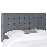 Safavieh Lamar Queen Headboard