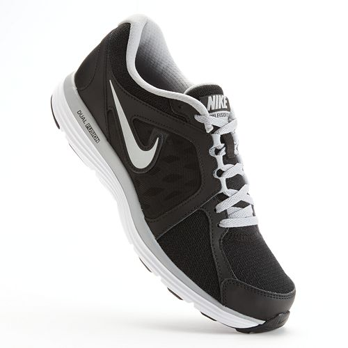 best service f15ae a99d6 Nike Dual Fusion ST3 Running Shoes - Women
