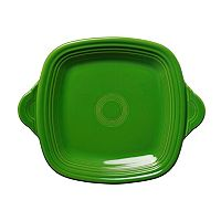 Fiesta Square Handled Serving Tray