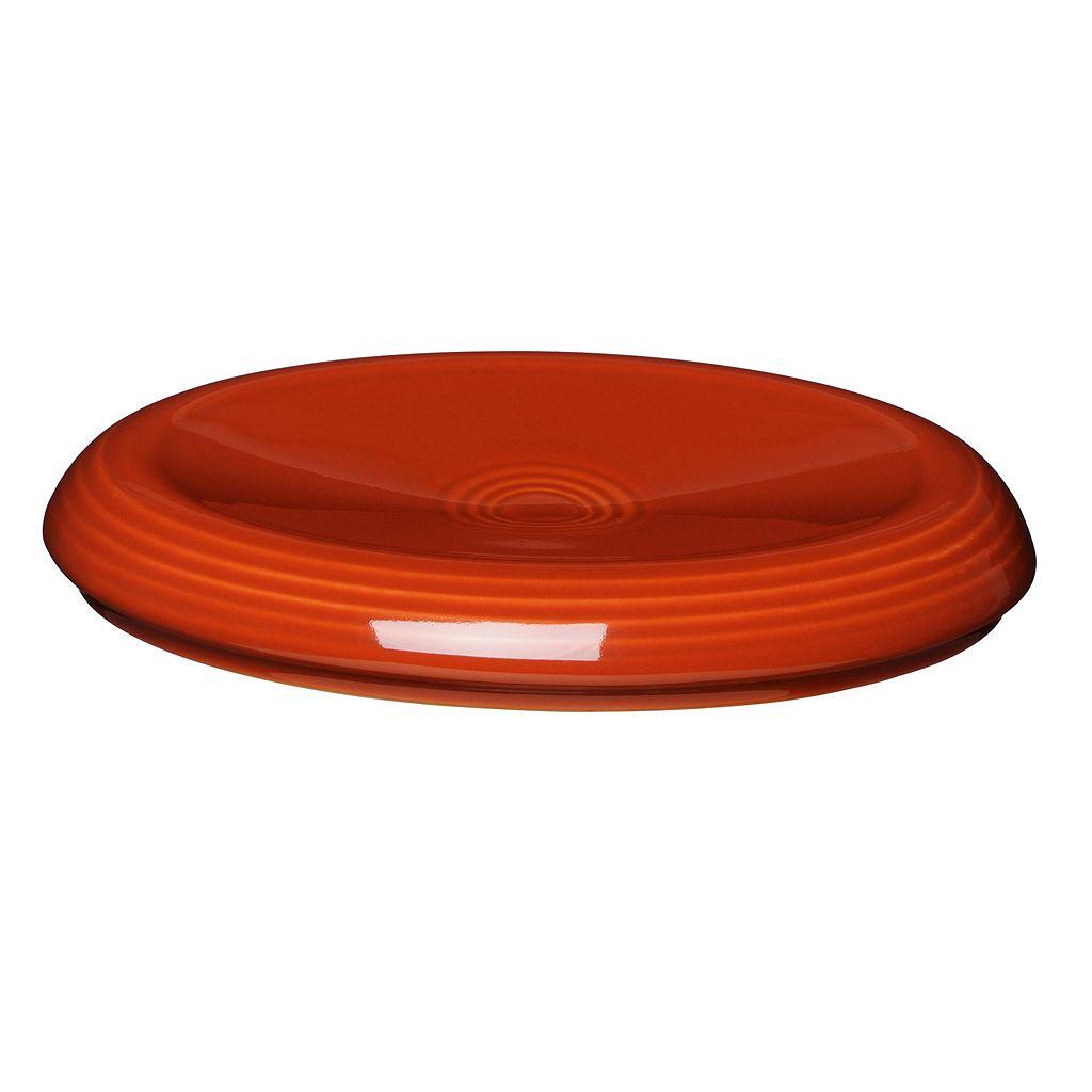 Fiesta Soap Dish