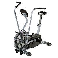 Marcy Deluxe Fan Bike (AIR1)