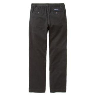 Boys 8-20 Chaps Chino Pants