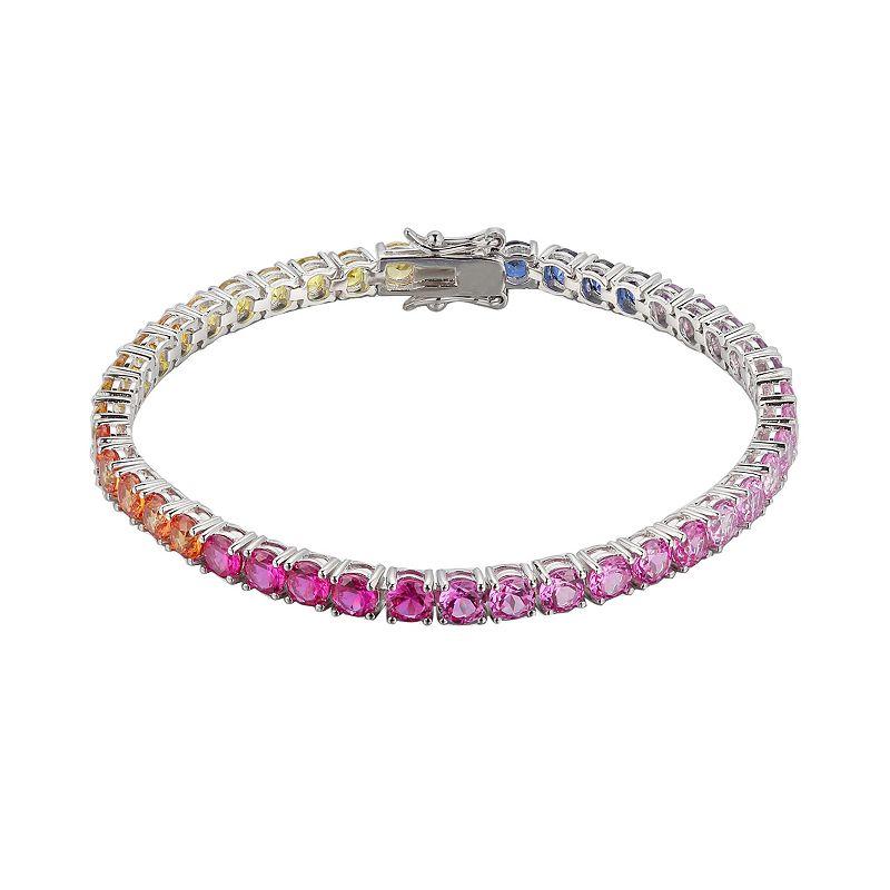 womens alexandrite jewelry kohl 39 s