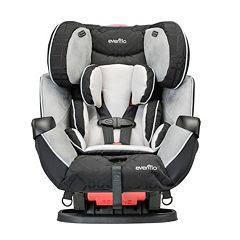 Convertible Car Seats | Kohl\'s