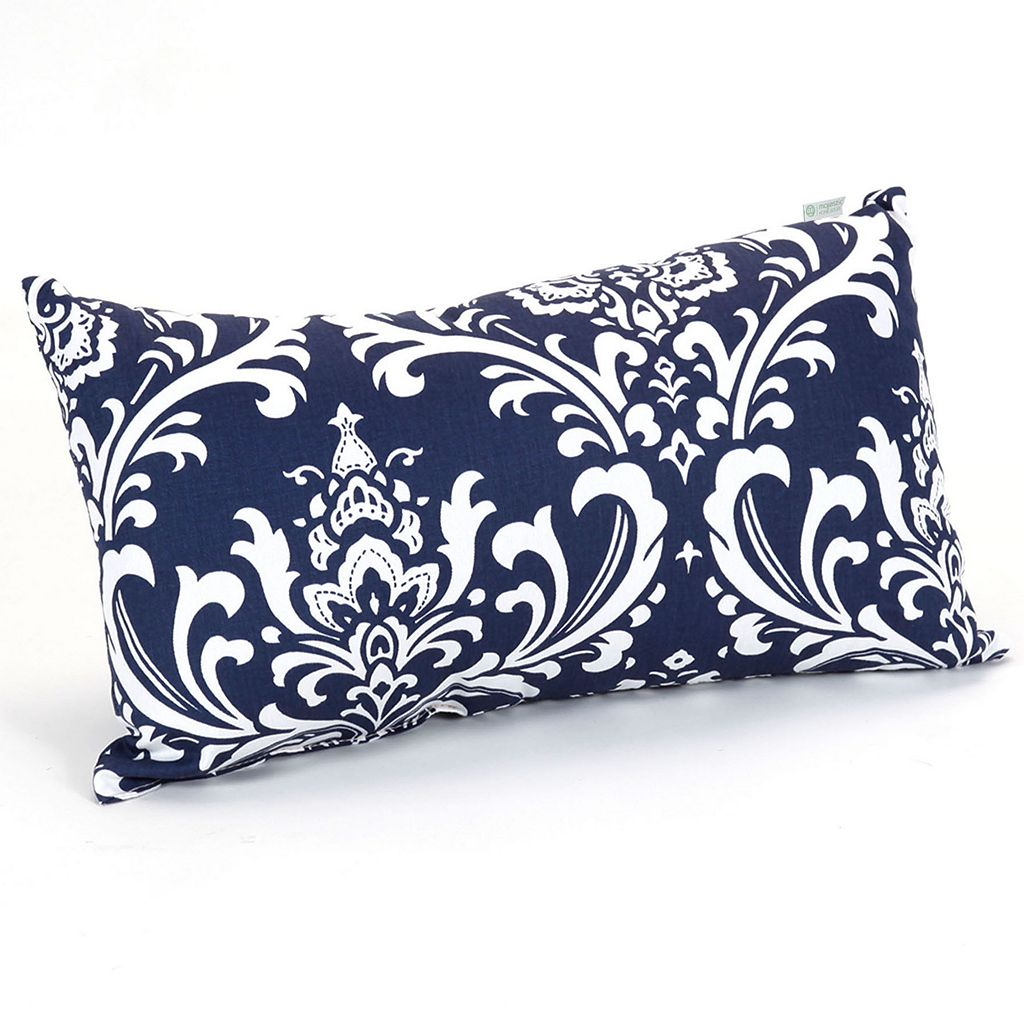 Majestic Home Goods French Quarter Small Decorative Pillow
