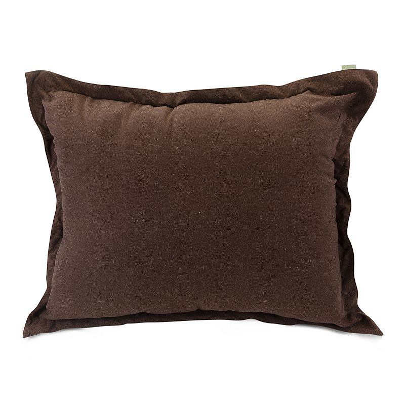 Floor Pillows Kohls : Machine Wash Pillow Kohl s