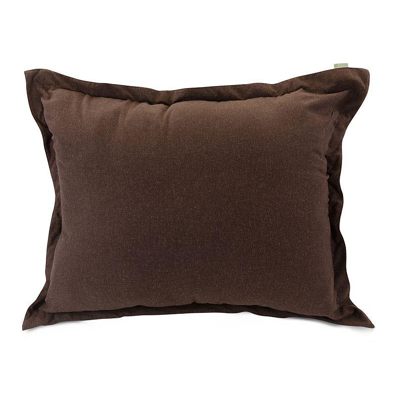 Floor Pillows Kohls : Machine Wash Pillow Kohl s