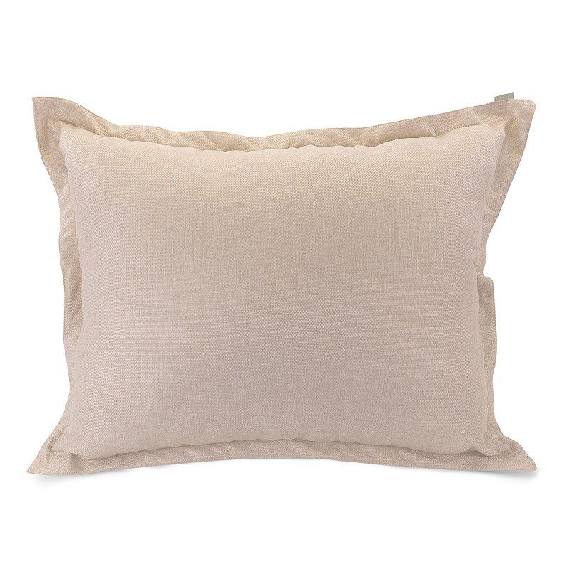 Floor Pillows Kohls : Cotton Seat Cushion Kohl s
