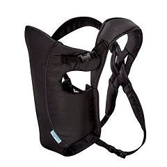 Evenflo Infant Carrier