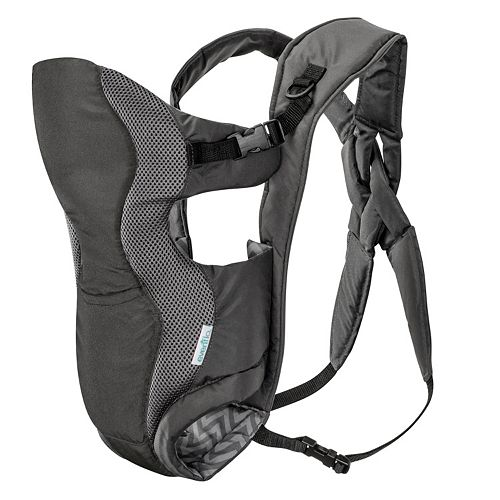 Evenflo Breathable Carrier