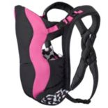 Evenflo Breathable Carrier