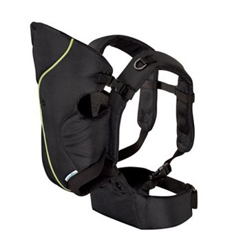 Evenflo Active Carrier (Loopsy)