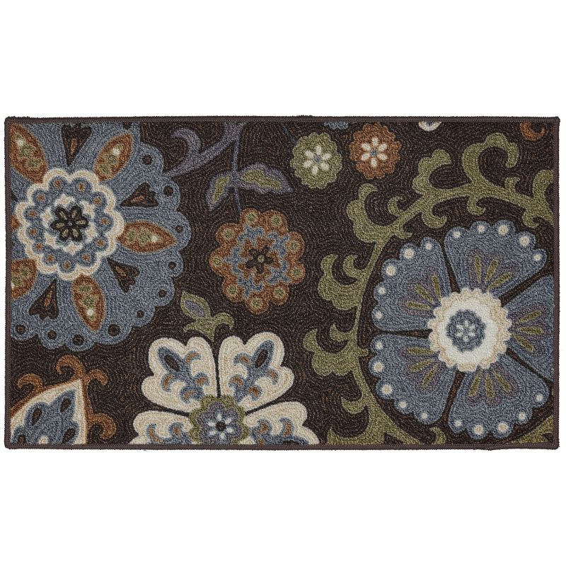 machine wash rugs