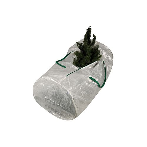 Household Essentials 7-ft. Christmas Tree Storage Bag