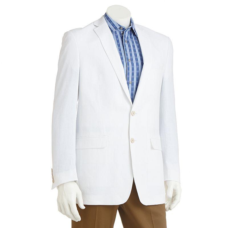 slim coat kohl 39 s