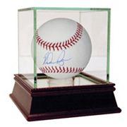 Steiner Sports Nolan Ryan MLB Autographed Baseball