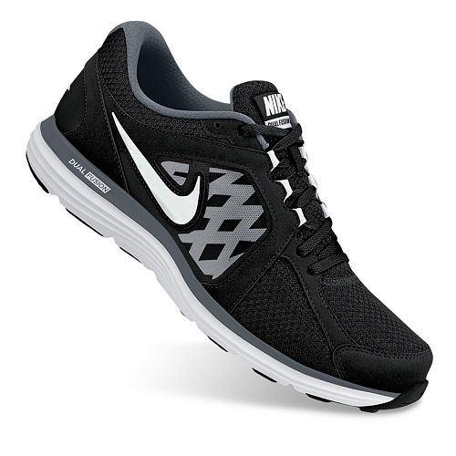 huge inventory new design 100% high quality Nike Dual Fusion ST3 Running Shoes – Men