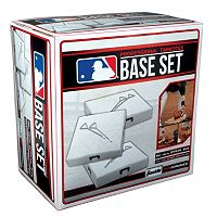Franklin MLB Tarkotex Base Set