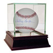 Steiner Sports Whitey Ford MLB Autographed Baseball