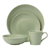 Royal Doulton Gordon Ramsay Maze 4-pc. Place Setting