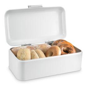 Polder Retro Bread Box