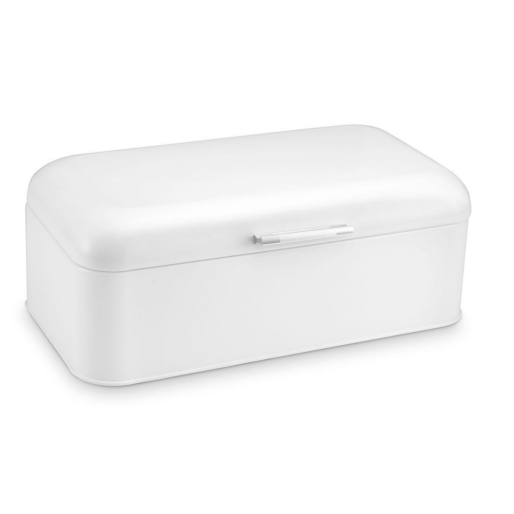 Polder Retro Bread Box