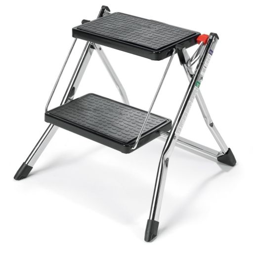 Polder Step Stool