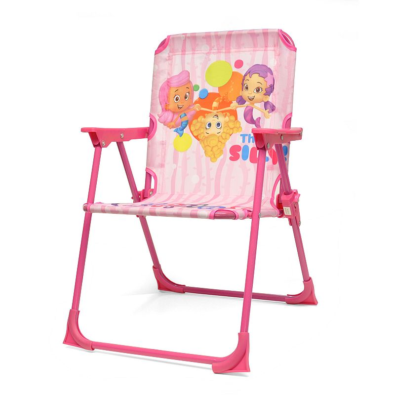 Fold Out Chair Bed Adults also Wire File Basket With Chalkboard as well Palermo Viejo Vintage Cars 14 further bine Sofa With Tables furthermore Hideaway Beds. on folding sports chair couch