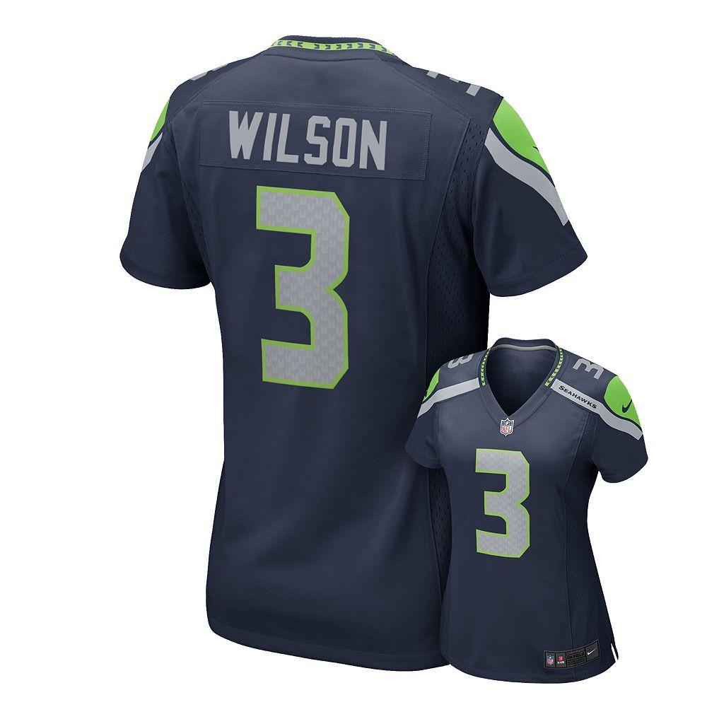 cheap russell wilson jersey