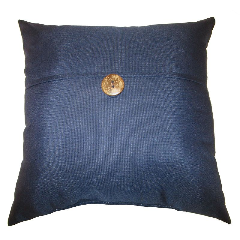 Decorative Pillows At Kohls : Navy Decorative Pillows Kohl s