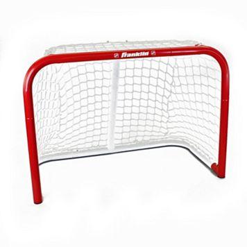 Franklin NHL Mini Steel Hockey Goal